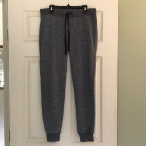 Joggers/sweatpants